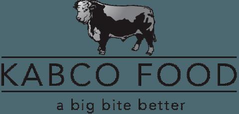 Kabco Food A/S Logo