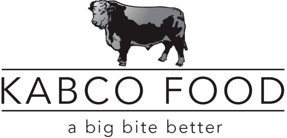 Kabco Food A/S logo